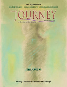 Journey84Cover